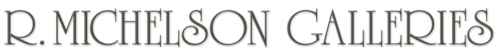 r-michelson-galleries-logo