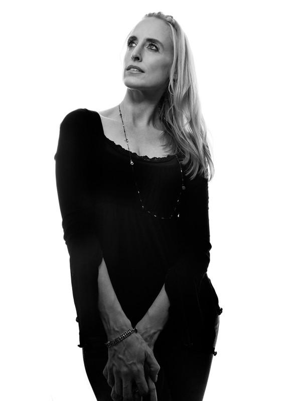 Rebecca Leveille-GuayPhoto Credit Allan Amato
