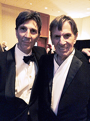 RM-Nimoy-at-Emmys
