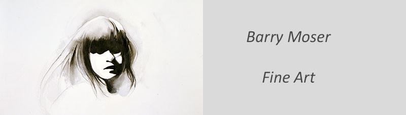 Barry-Moser-Fine-Art-Banner-1
