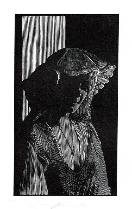 Rosamond Musgrove