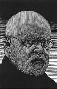 Self-Portrait at 59