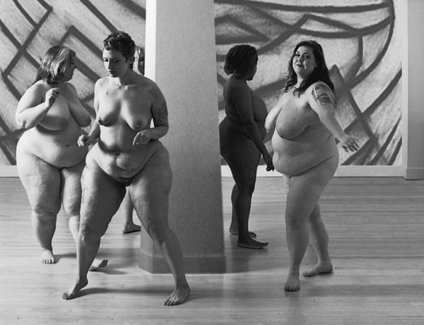 paz vega nude photographs
