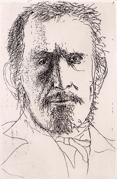 Eakins 1885