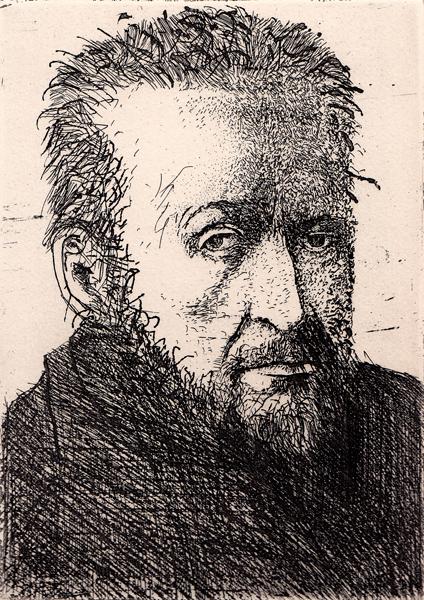 Eakins 1890