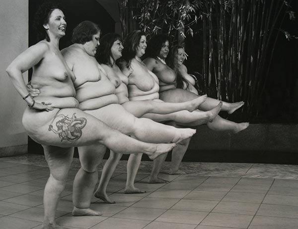 nude girls in hidden camera