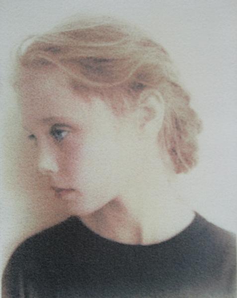 Allyn (Profile)