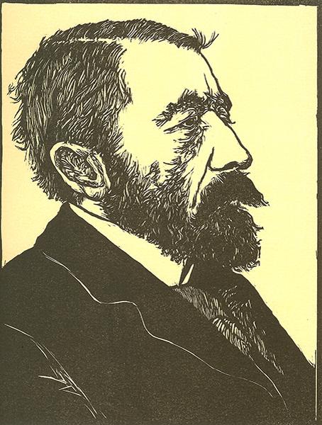 Conrad Joseph