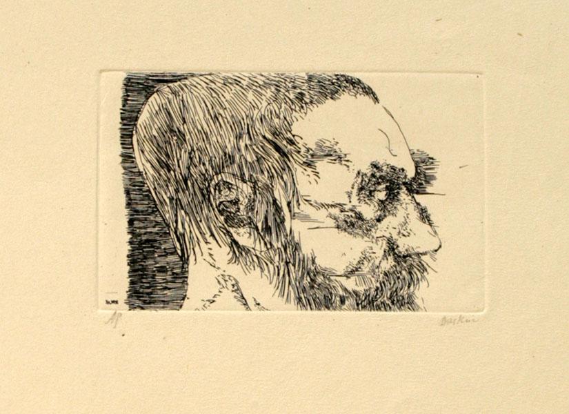 Constantine Meunier
