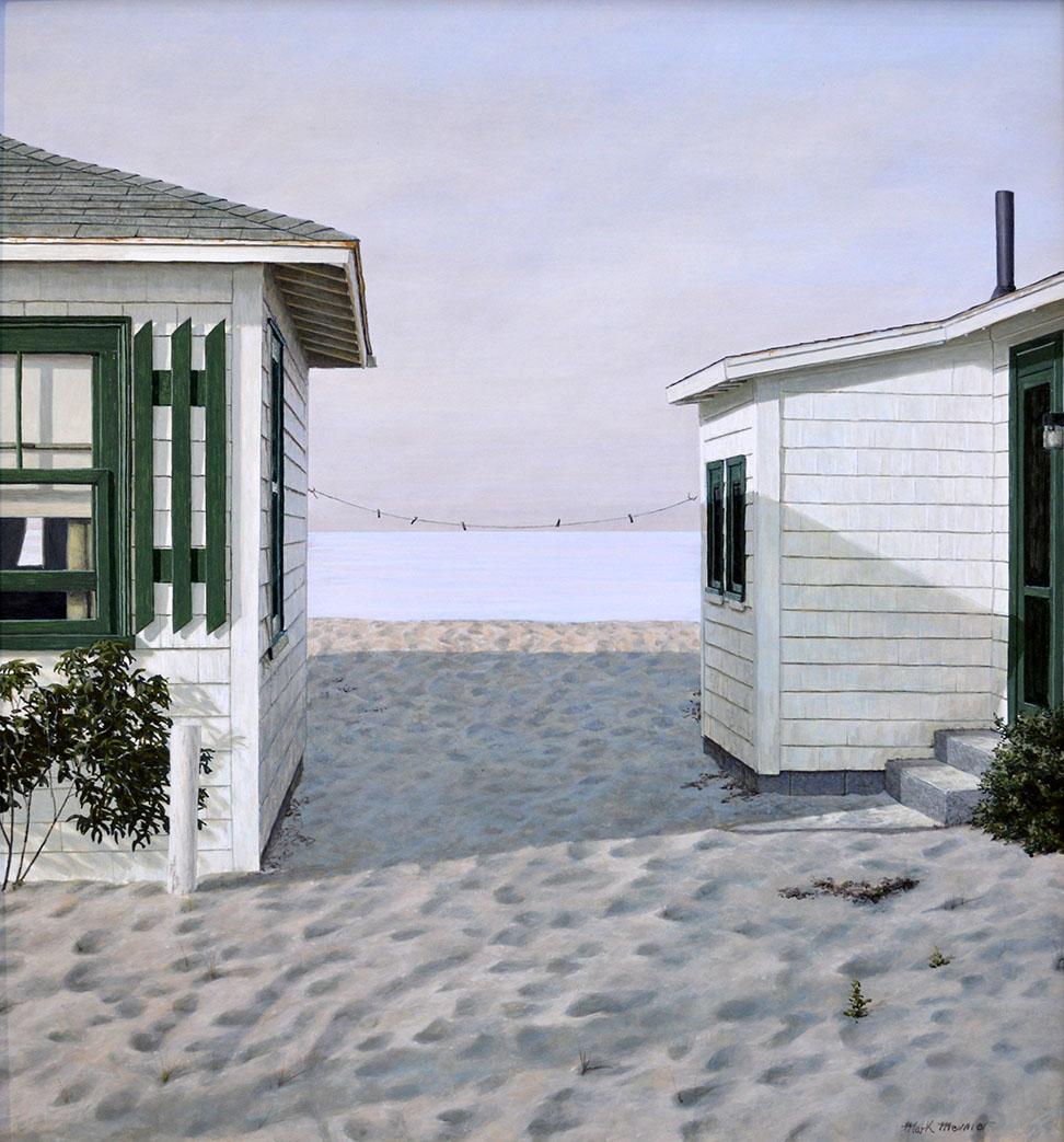 Cottage Line-19_5x18