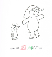elephant and piggie coloring pages - elephant and piggie mo willems r michelson galleries