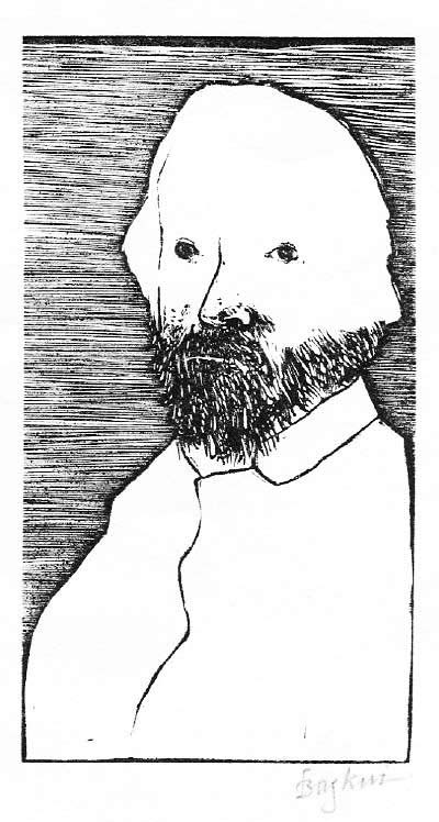 Jaques Gamelin