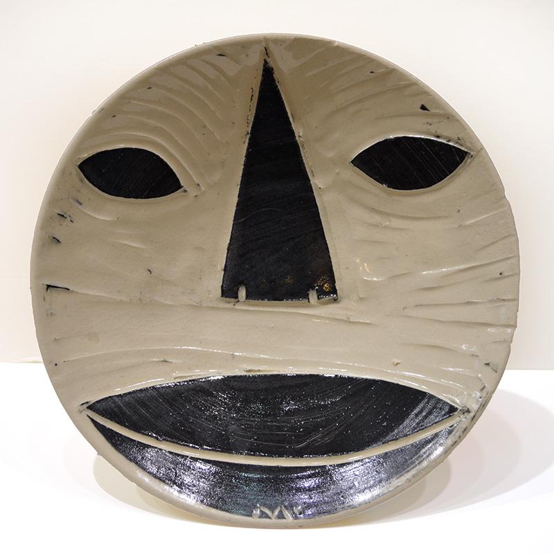 Masked-Smile-9x9x2
