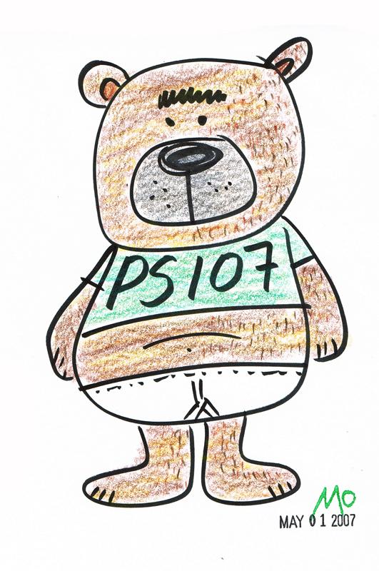 PS107