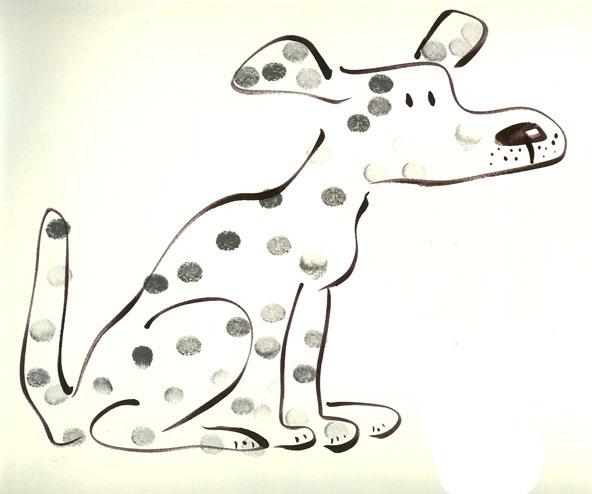 OFav-spotted-dog-8×9