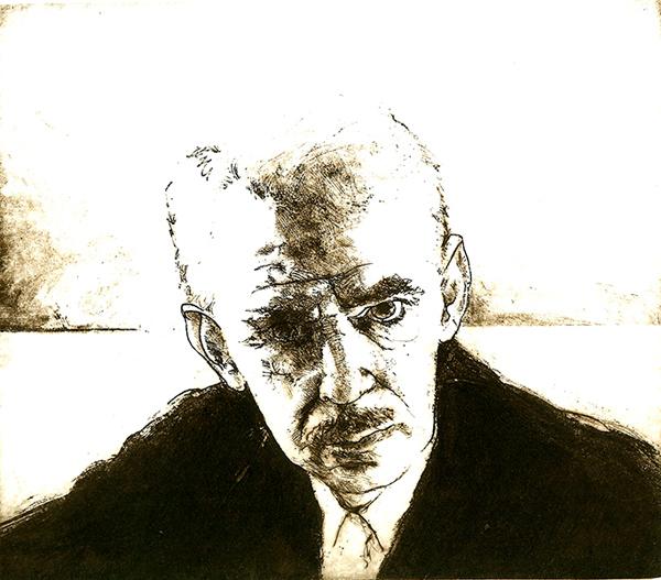 Eugene O'Niell