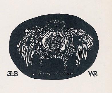 Owl (Gehenna Press Device)