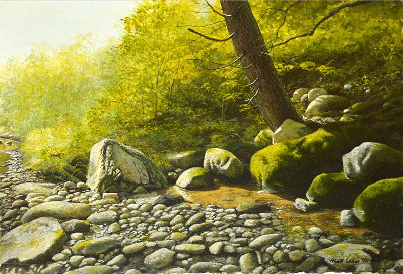 Rock Creek 9_125x14