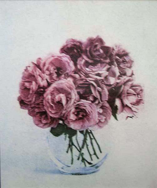 Roses (Light)