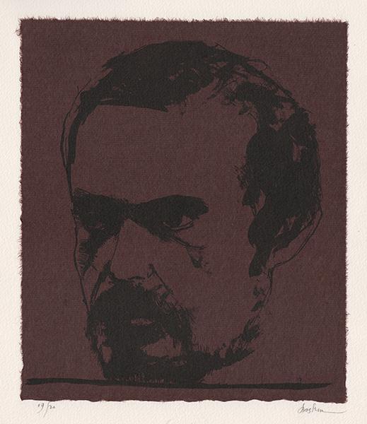 Eakins IV