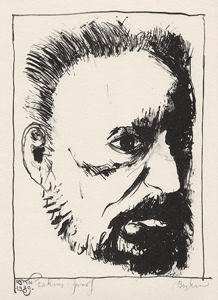 Eakins V