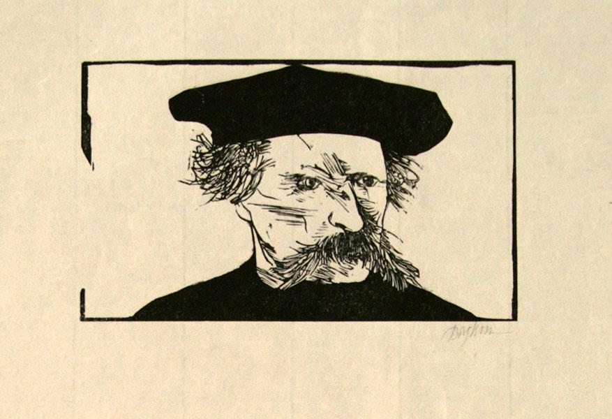 Theodule Ribot