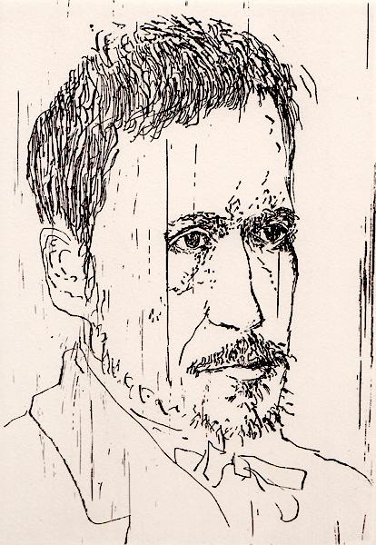 Eakins 1880