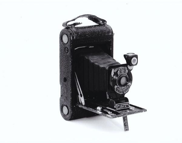 Camera | Zz-1-0
