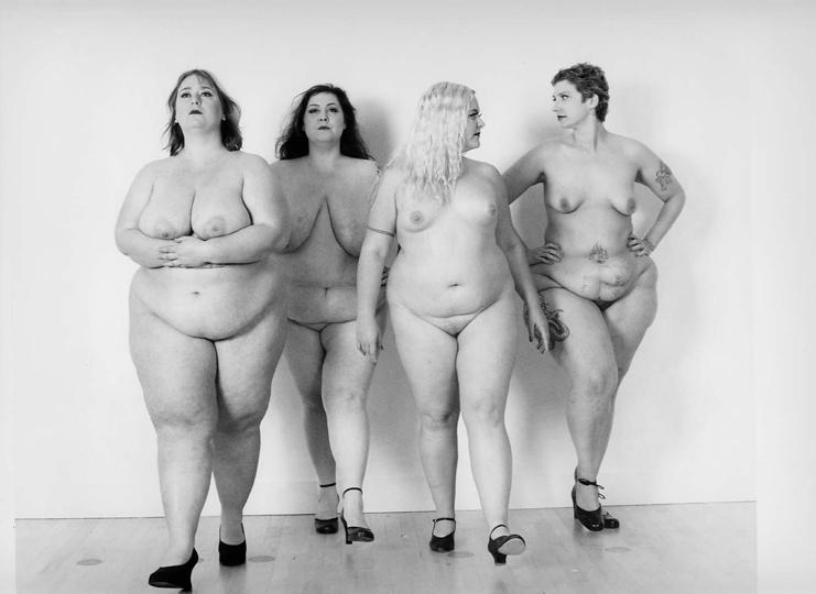 Naked lesbean girls videos