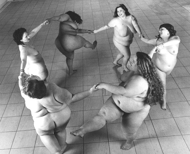 Matisse Circle | 300-53