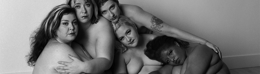 Boy sex with moms
