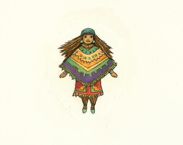 Quinoa Mama