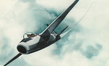 The He 178