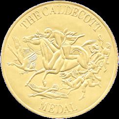 Caldecott-Medal-med-opt-filtered
