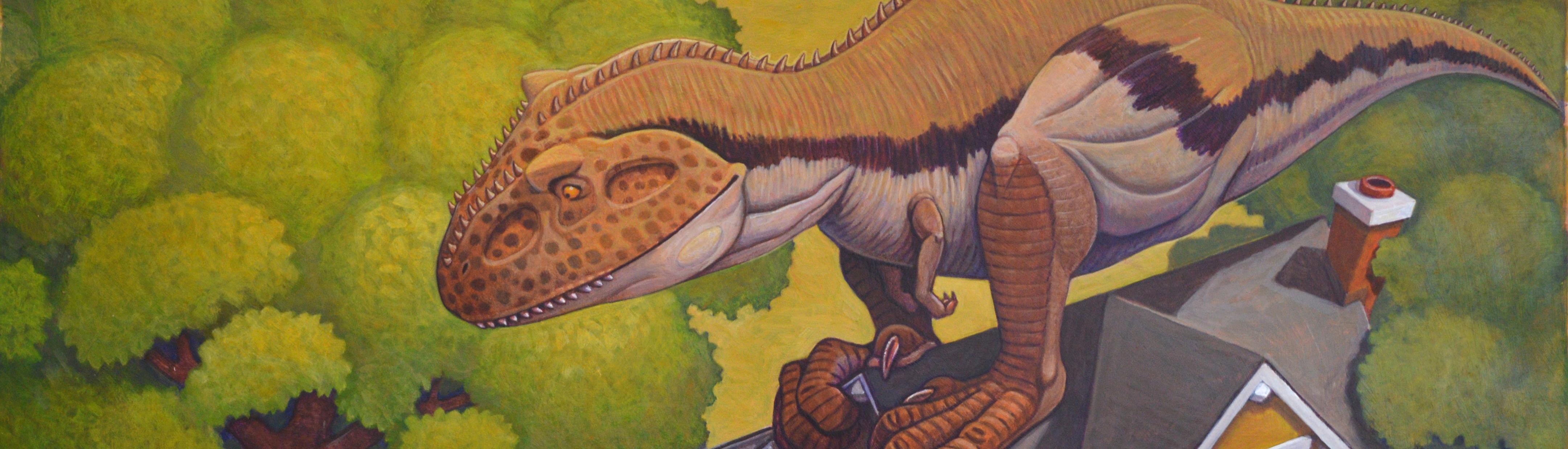 How Do Dinosaurs Stay Safe ∙ Mark Teague ∙ R Michelson