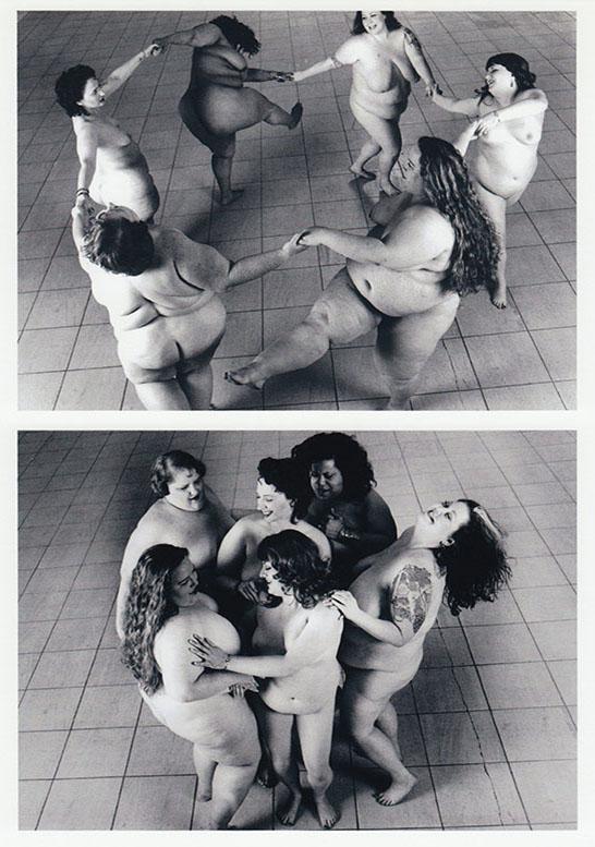 Matisse Circle | 300-53 and 301
