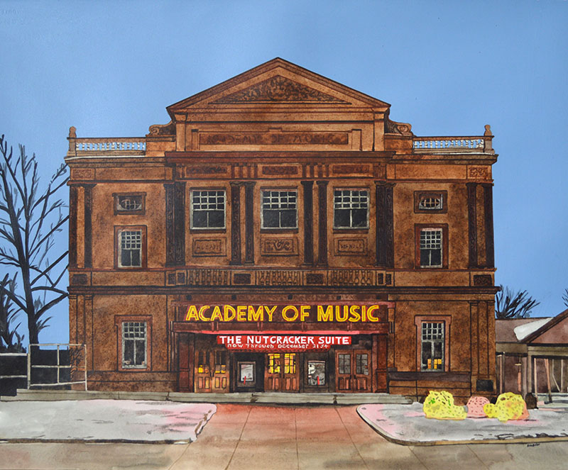 Academy of Music 17_5x21
