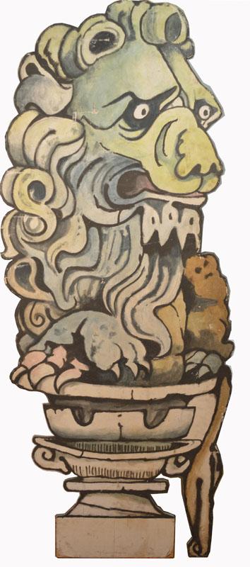 Lion-Dragon Fountain_Hires