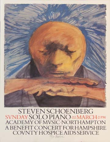 Schoenberg Angel