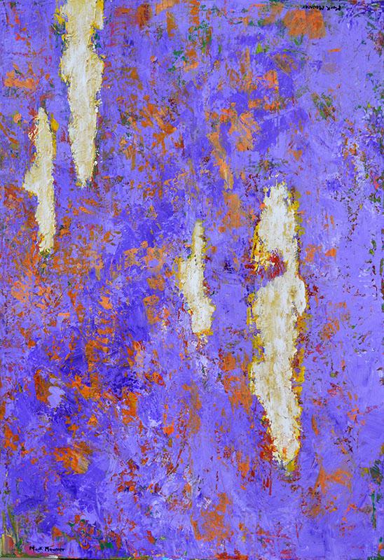 Purple #2 36x23_375