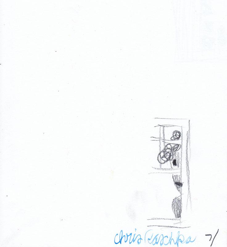 Page 7, Study