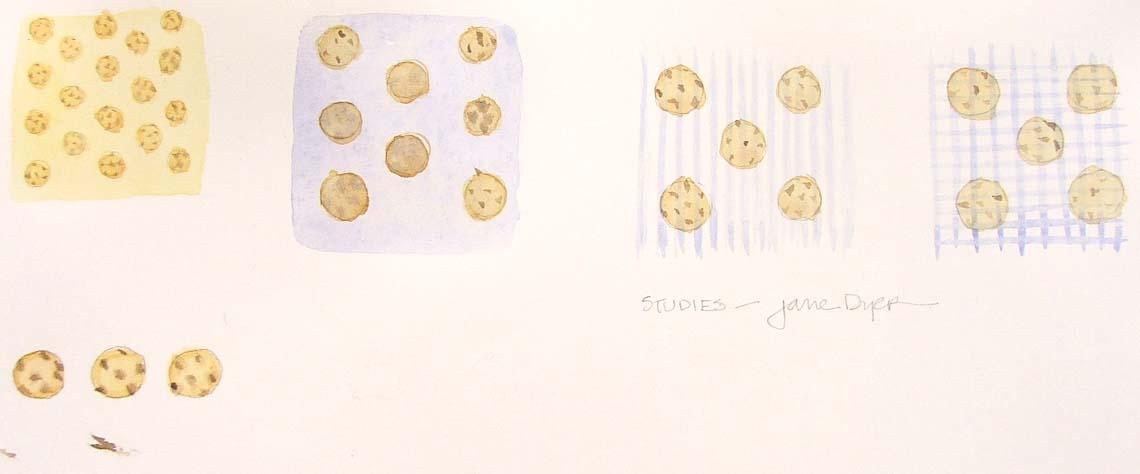 Cookie Studies