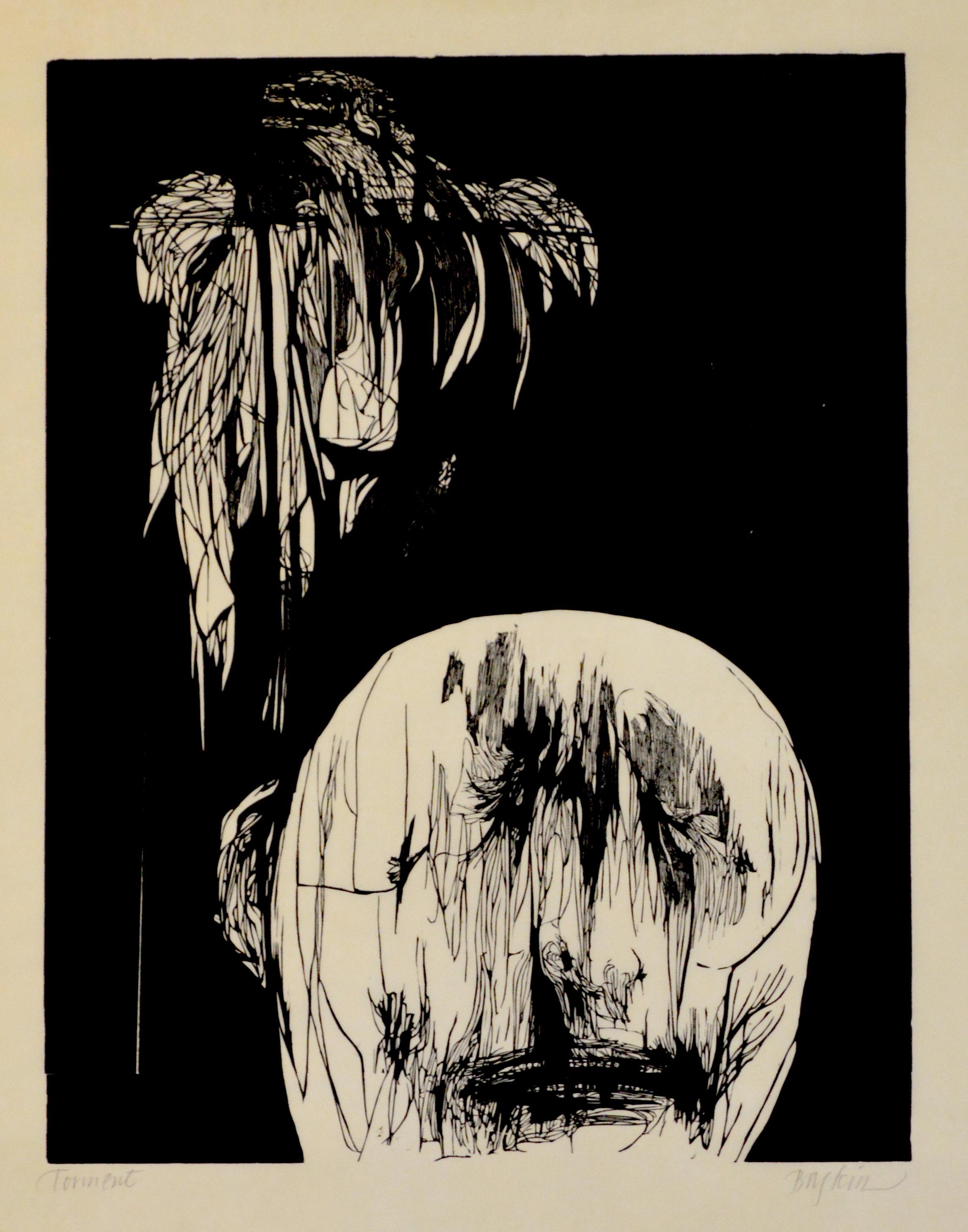 Torment 1959