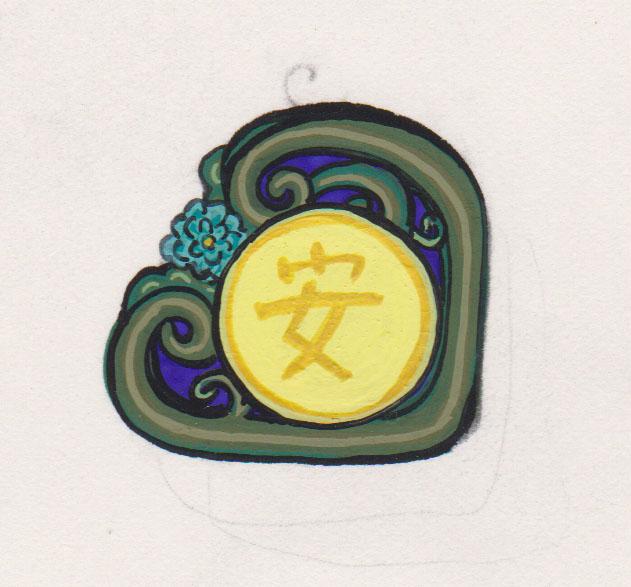 SROTS-15 The Story of the Jade Bracelet 1_25x1_25