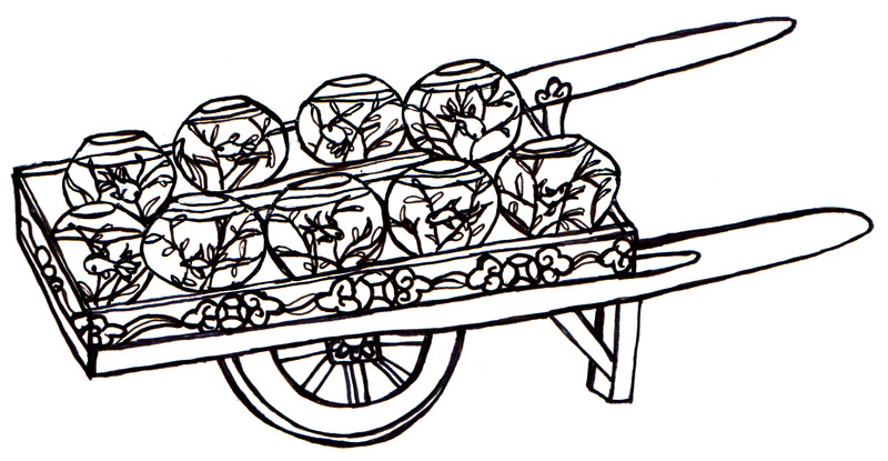 WTMMTM 25- The Goldfish Cart 3x6_25