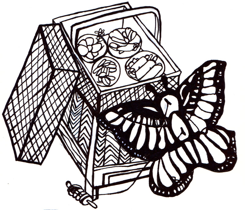 WTMMTM 72 The Picnic and the Butterfly Kite 6_125x7