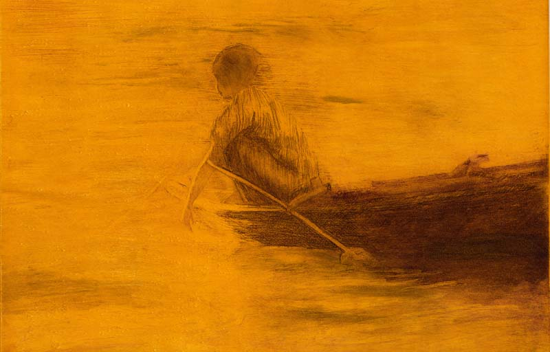 The Boy in the Boat 1