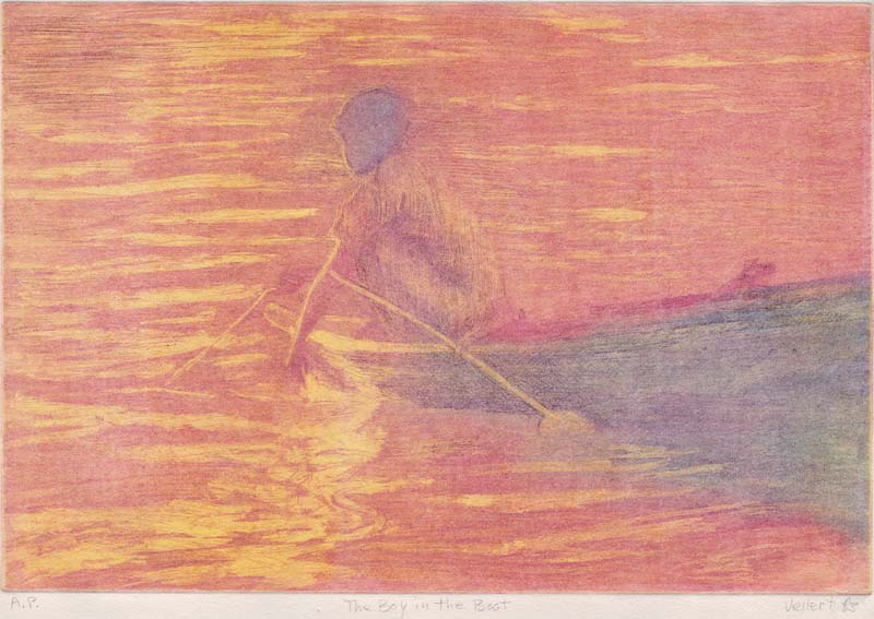 The Boy in the Boat 18