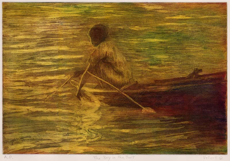 The Boy in the Boat 24