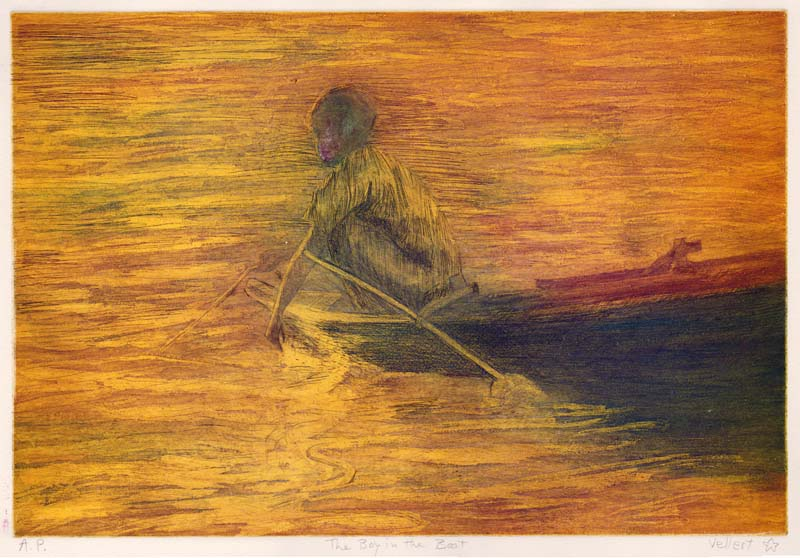 The Boy in the Boat 7